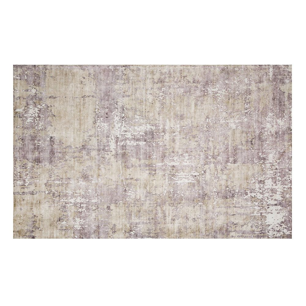 Preston Rug in Various Sizes by Interlude Home