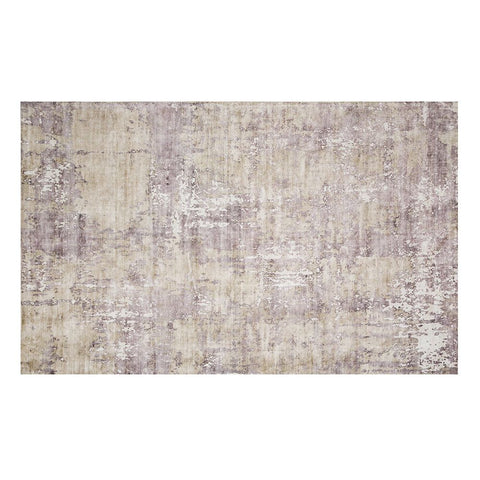 Preston Rug in Various Sizes