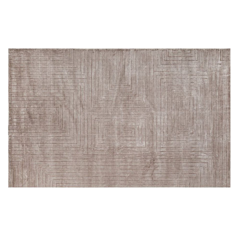 Putnam Rug in Various Sizes by Interlude Home