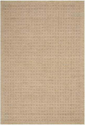 Marana Rug in Taupe by Nourison