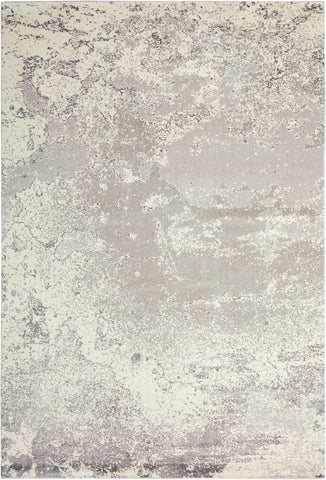 Twilight Rug in Bone by Nourison