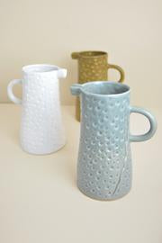 Raashi Jug by BD Edition I
