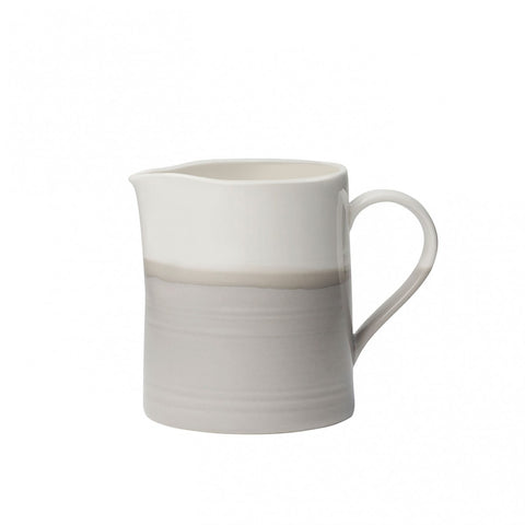 Coffee Studio Frothing Jug by RD