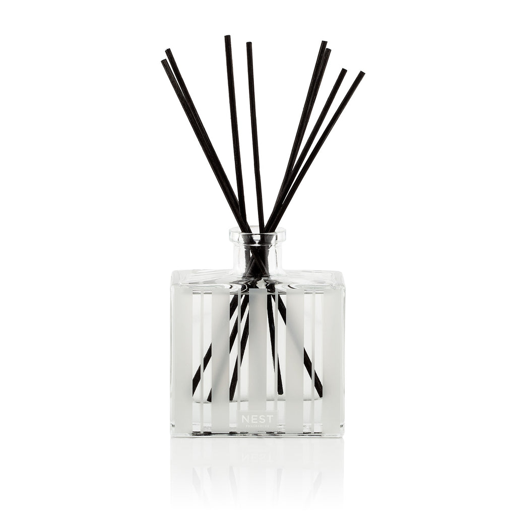 Moroccan Amber Luxury Reed Diffuser