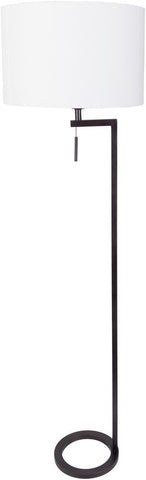 Reese Floor Lamp in Various Colors