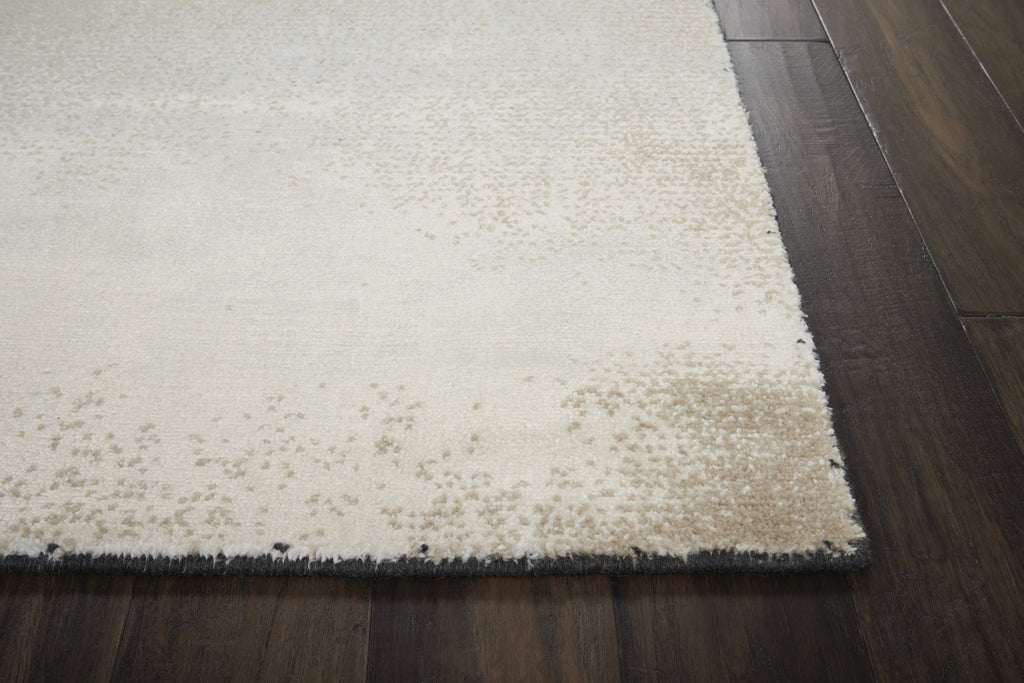 Twilight Rug in Storm by Nourison