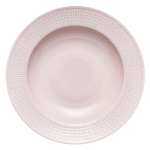 Swedish Grace Soup/Pasta Bowl in Various Colors Design by Louise Adelborg X Margot Barolo for Iittala