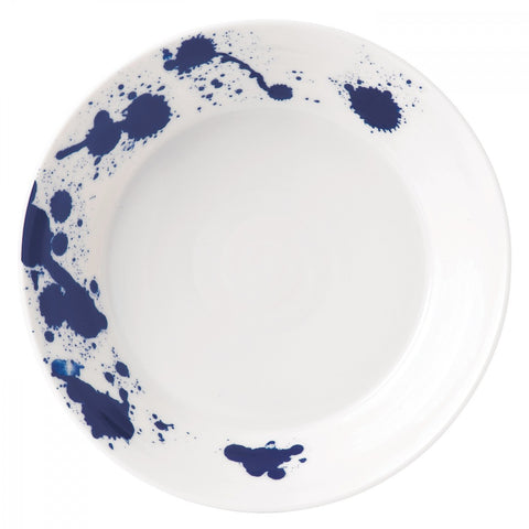 Pacific Splash Pasta Bowl by RD