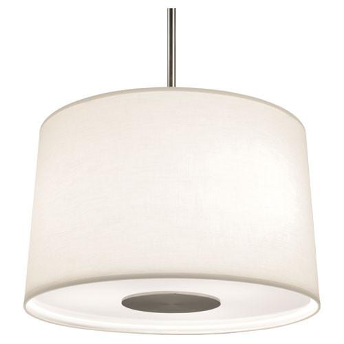 Echo Collection Pendant design by Robert Abbey