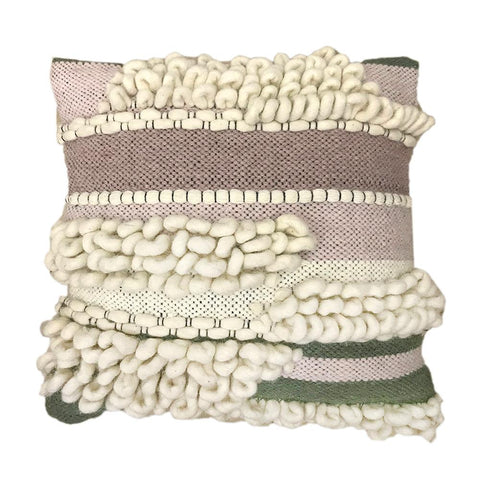 safi pillowdesign by Pom Pom at Home
