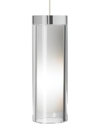 2700K Sara Grande Pendant by Tech Lighting