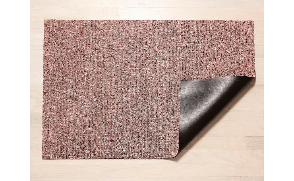 Heathered Shag Mats in Various Colors & Sizes