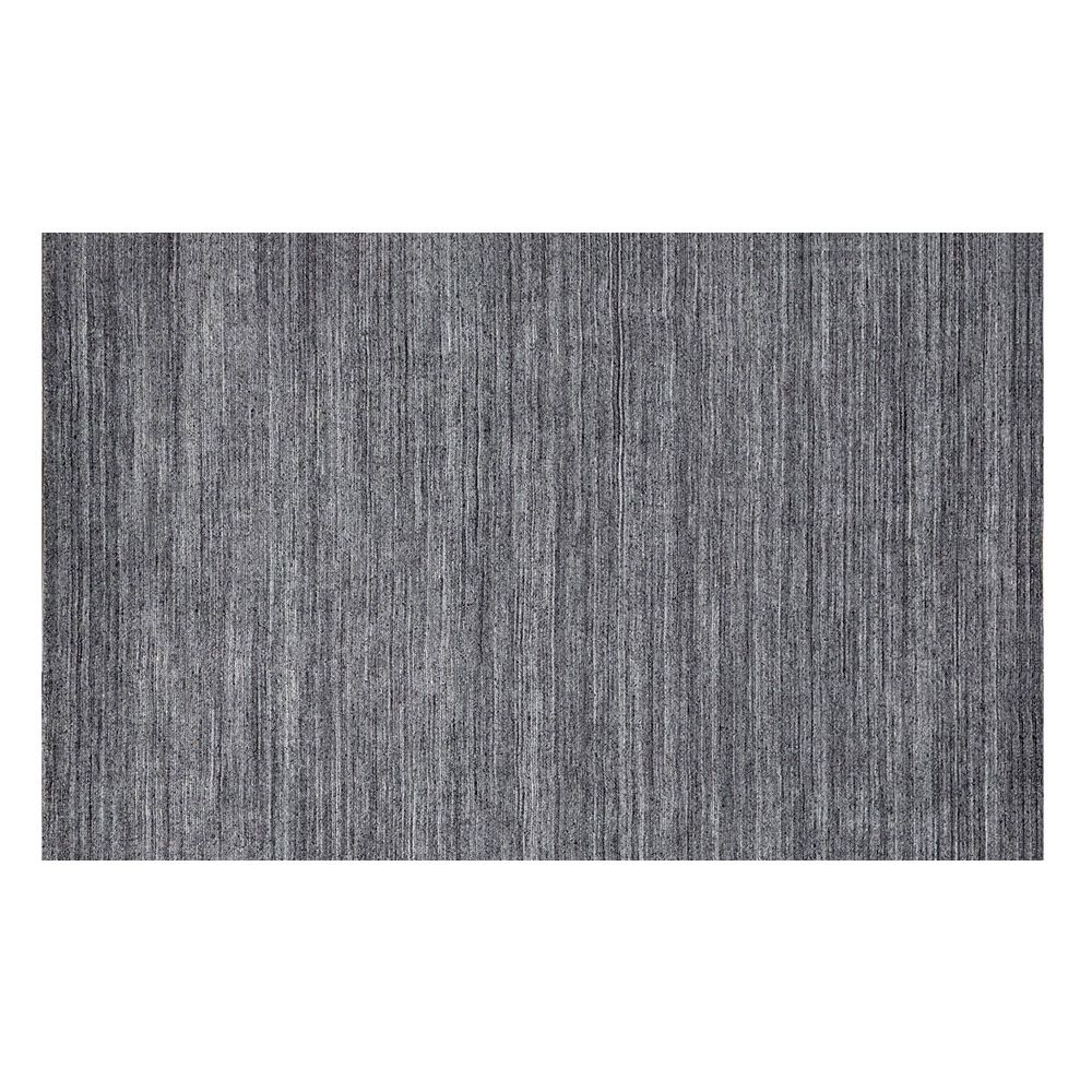 Shelton Rug in Various Sizes by Interlude Home