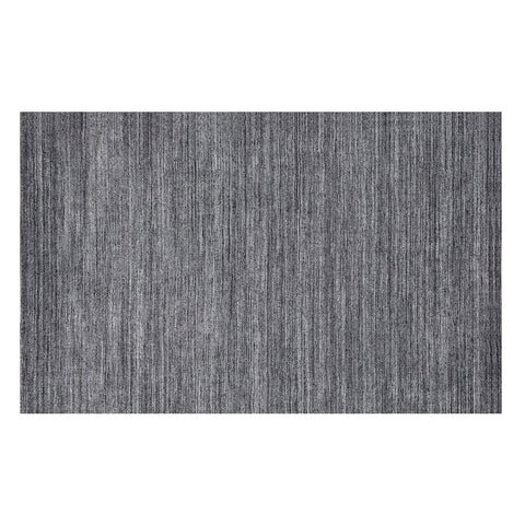 Shelton Rug in Various Sizes