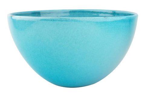 Sintra Bowl by Canvas