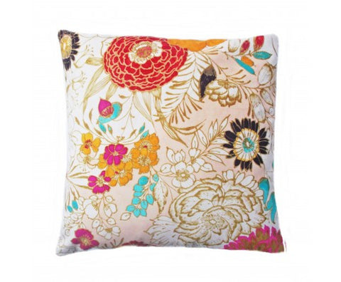 Powell Pillow design by 5 Surry Lane
