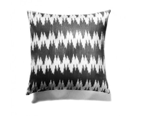 Gunther Pillow design by 5 Surry Lane