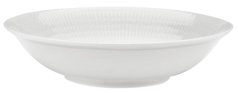 Swedish Grace Cereal Bowl in Various Colors Design by Louise Adelborg X Margot Barolo for Iittala