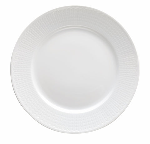 Swedish Grace Dinner Plate in Various Colors Design by Louise Adelborg X Margot Barolo for Iittala
