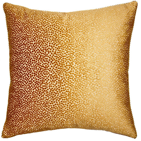 St James Pebbles Pillow in various sizes design by Square feathers