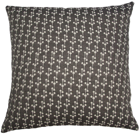 St Martin Drops Pillow in various sizes design by Square feathers