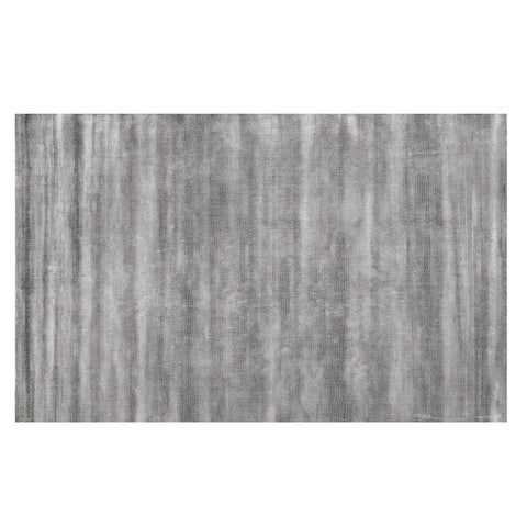 Suffield Rug in Various Sizes by Interlude Home