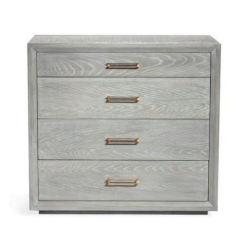 Sutton Chest in Various Sizes by Interlude Home