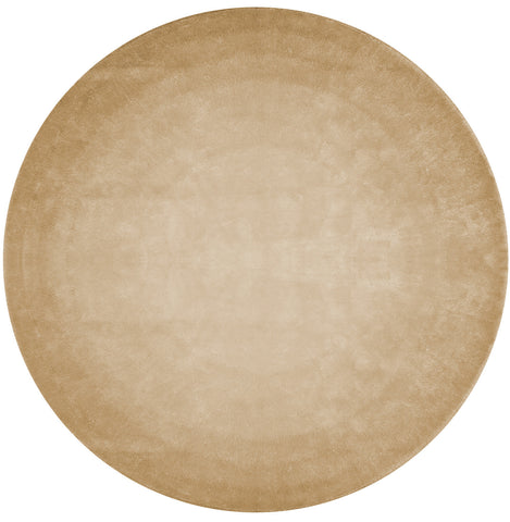 sy2193San Ysidro Fade Out Hand Tufted Rug in Brown design by Second Studio