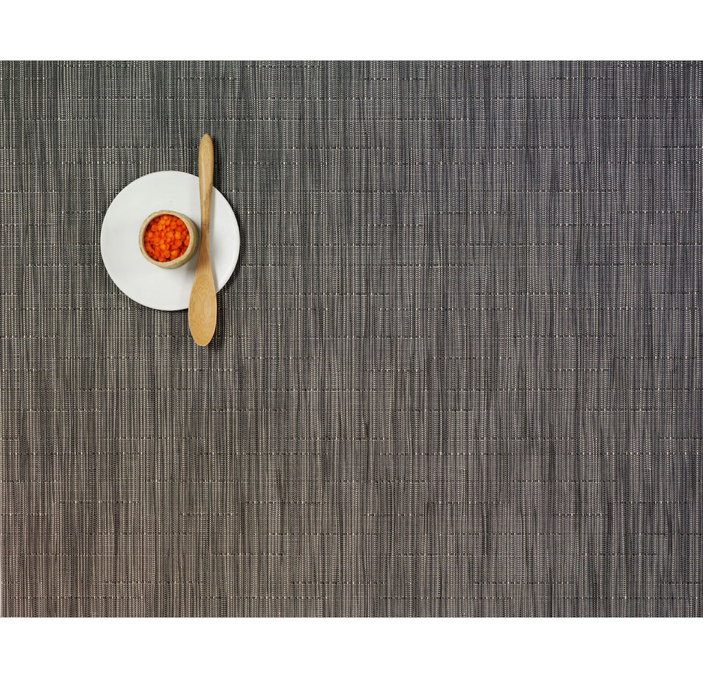 Bamboo Rectangle Placemats by Chilewich