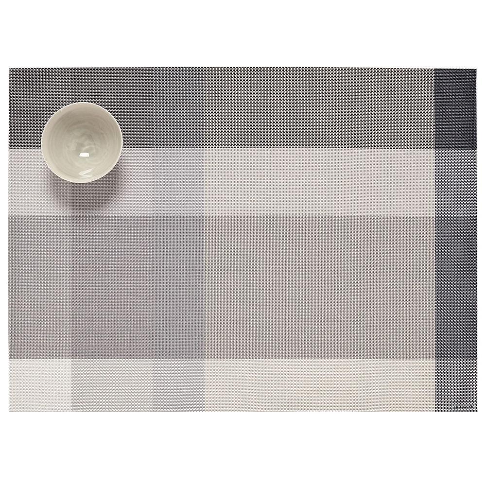 Chroma Placemats by Chilewich