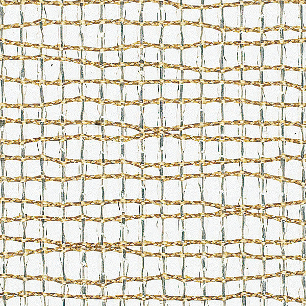 Lattice Tablemat in Multiple Colors design by Chilewich