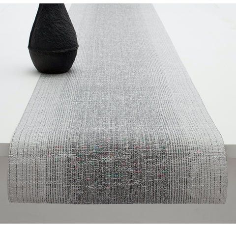 Ombré Table Runner by Chilewich