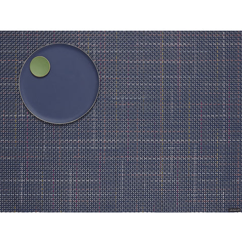 Pop Placemat in Multiple Colors design by Chilewich
