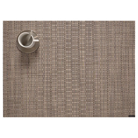 Thatch Placemat by Chilewich