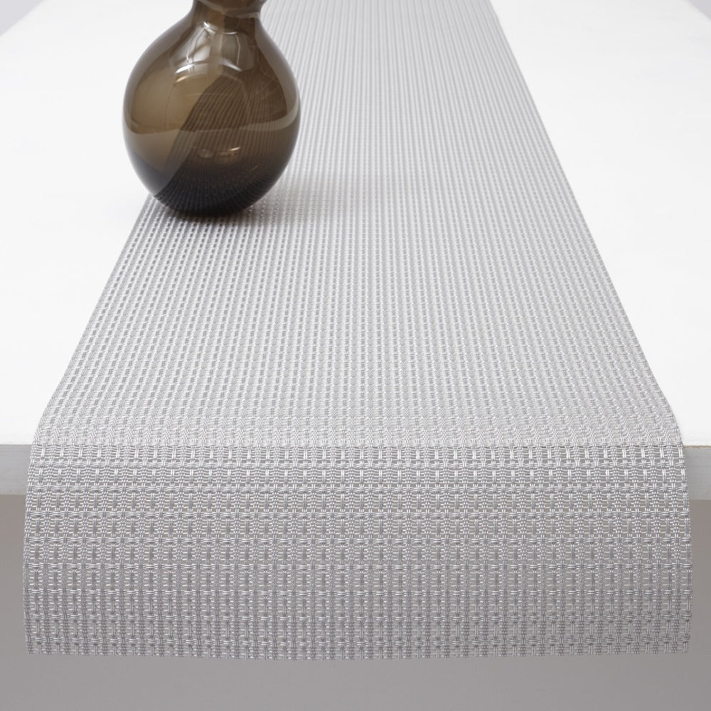 Trellis Table Runner by Chilewich