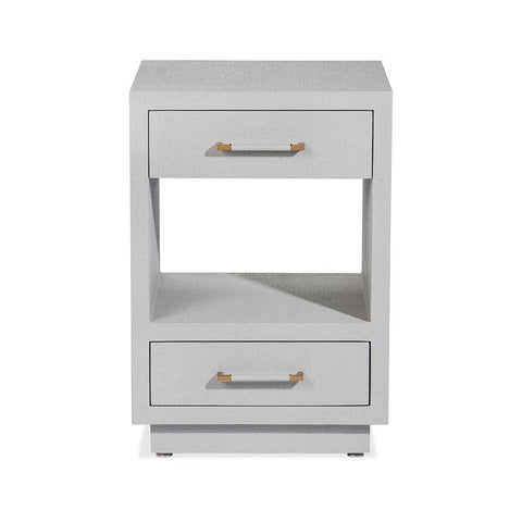 Taylor Small Bedside Chest