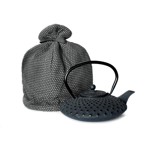 Tea Cozy in multiple colors