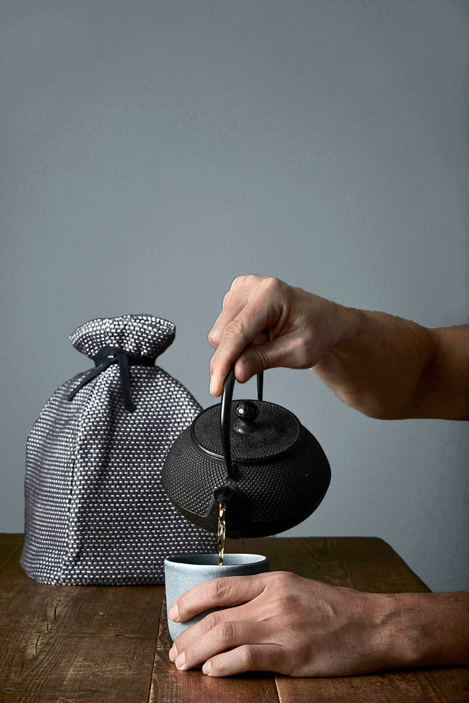 Tea Cozy in multiple colors by The Organic Company