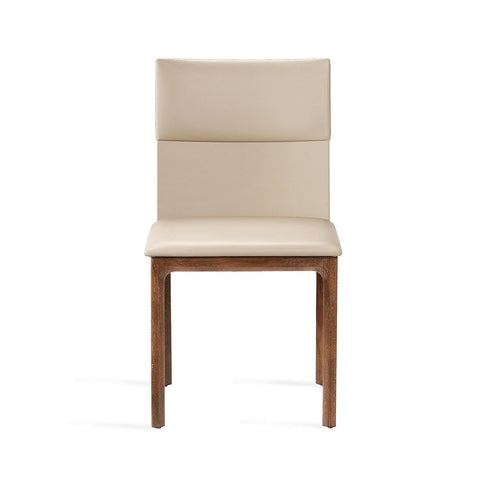 Tilly Dining Chair in Various Colors (Set of 2)