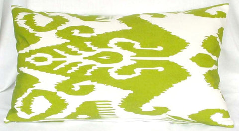 Kuman Pillow design by 5 Surry Lane