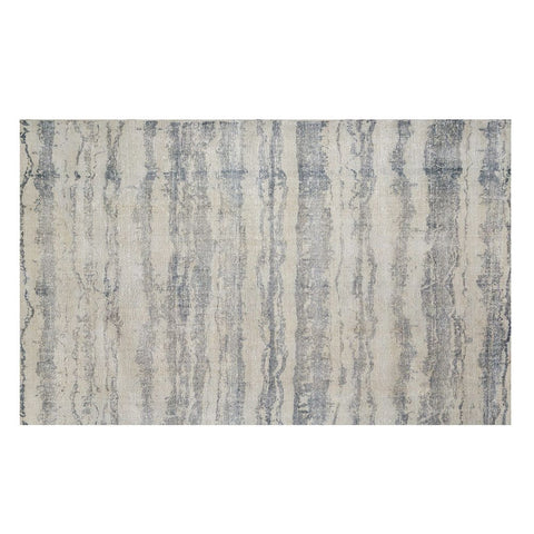 Tolland Rug in Various Sizes by Interlude Home