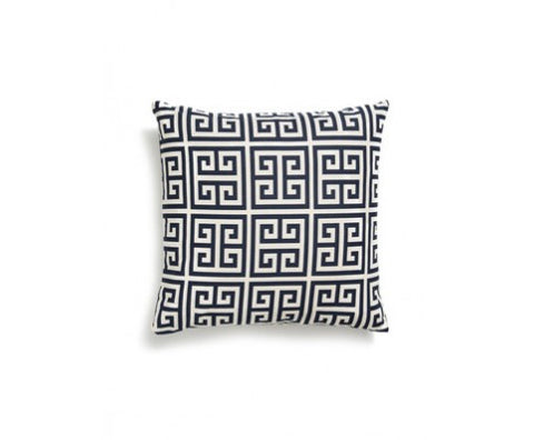 Olmstead Pillow design by 5 Surry Lane