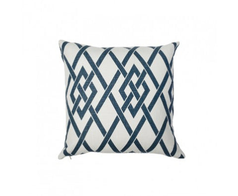 Pudil Pillow design by 5 Surry Lane