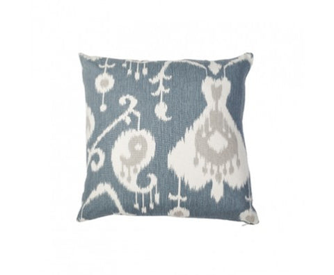 Oxford Pillow design by 5 Surry Lane