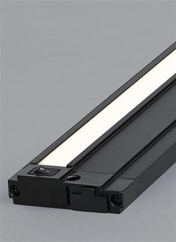 "19"" Length 3500K Unilume LED Slimline by Tech Lighting"