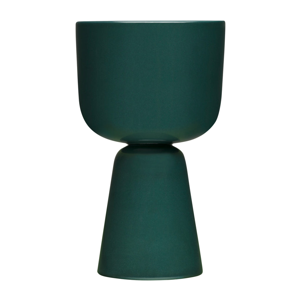 Nappula Plant Pot in Various Colors