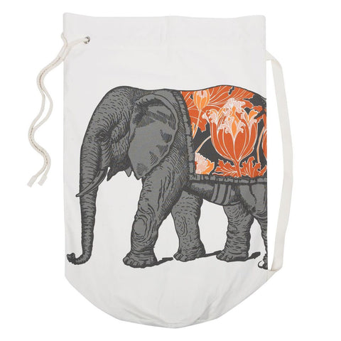 Jumbo Laundry Bag design by Thomas Paul