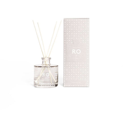 Ro Fragrance Diffuser design by Skandinavisk