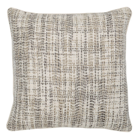 Brax Desert / Ivory Pillow