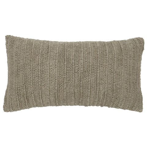 Rina Natural Pillow
